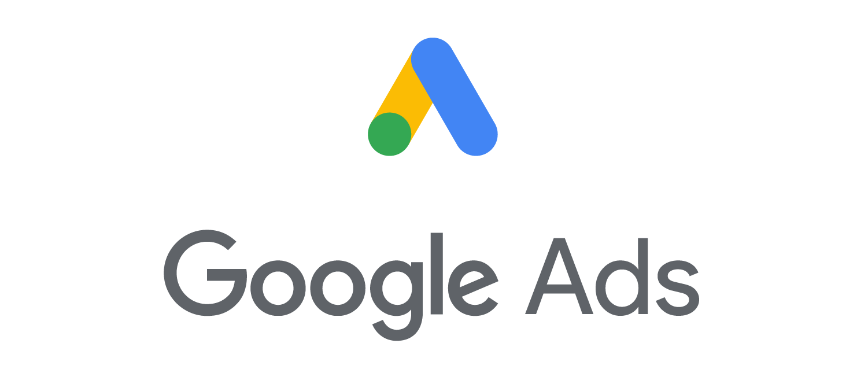 https://agence-siteweb-et-mobile.com/wp-content/uploads/2020/07/Google-ads.png